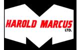 Harold Marcus Ltd.