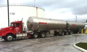 Spill response training ontario
